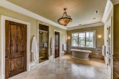 058_Master Bathroom