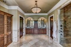 061_Master Bathroom