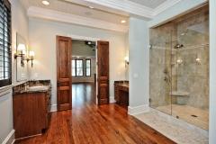 Bathroom North Carolina