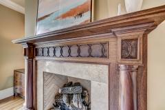 010_Fireplace