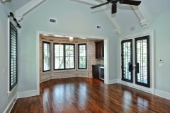 Low Country Remodel master