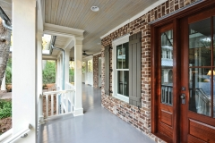 Low Country Remodel