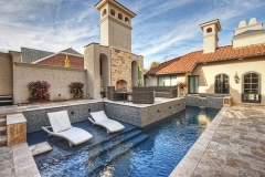 Charlotte Outdoor Living