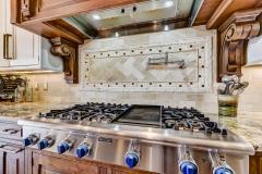 040_Appliances
